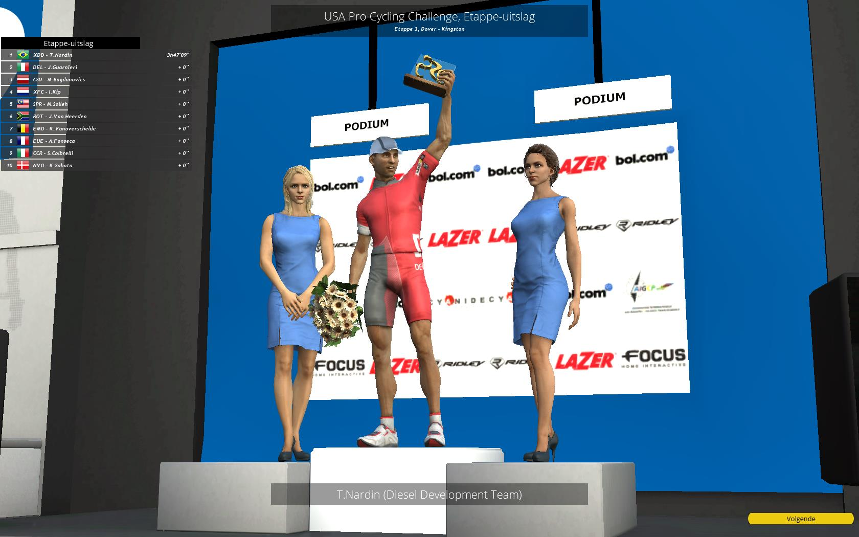 pcmdaily.com/images/mg/2018/Races/C2/USAPCC/3/PCM0014.jpg