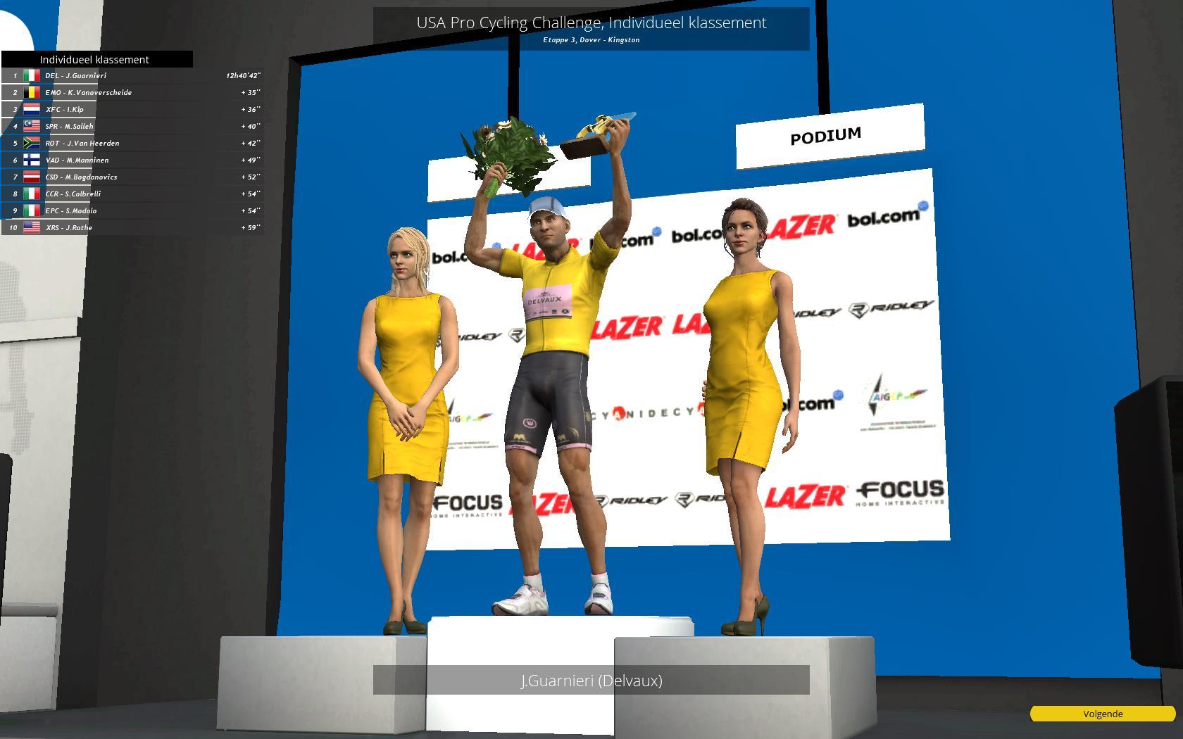 pcmdaily.com/images/mg/2018/Races/C2/USAPCC/3/PCM0015.jpg
