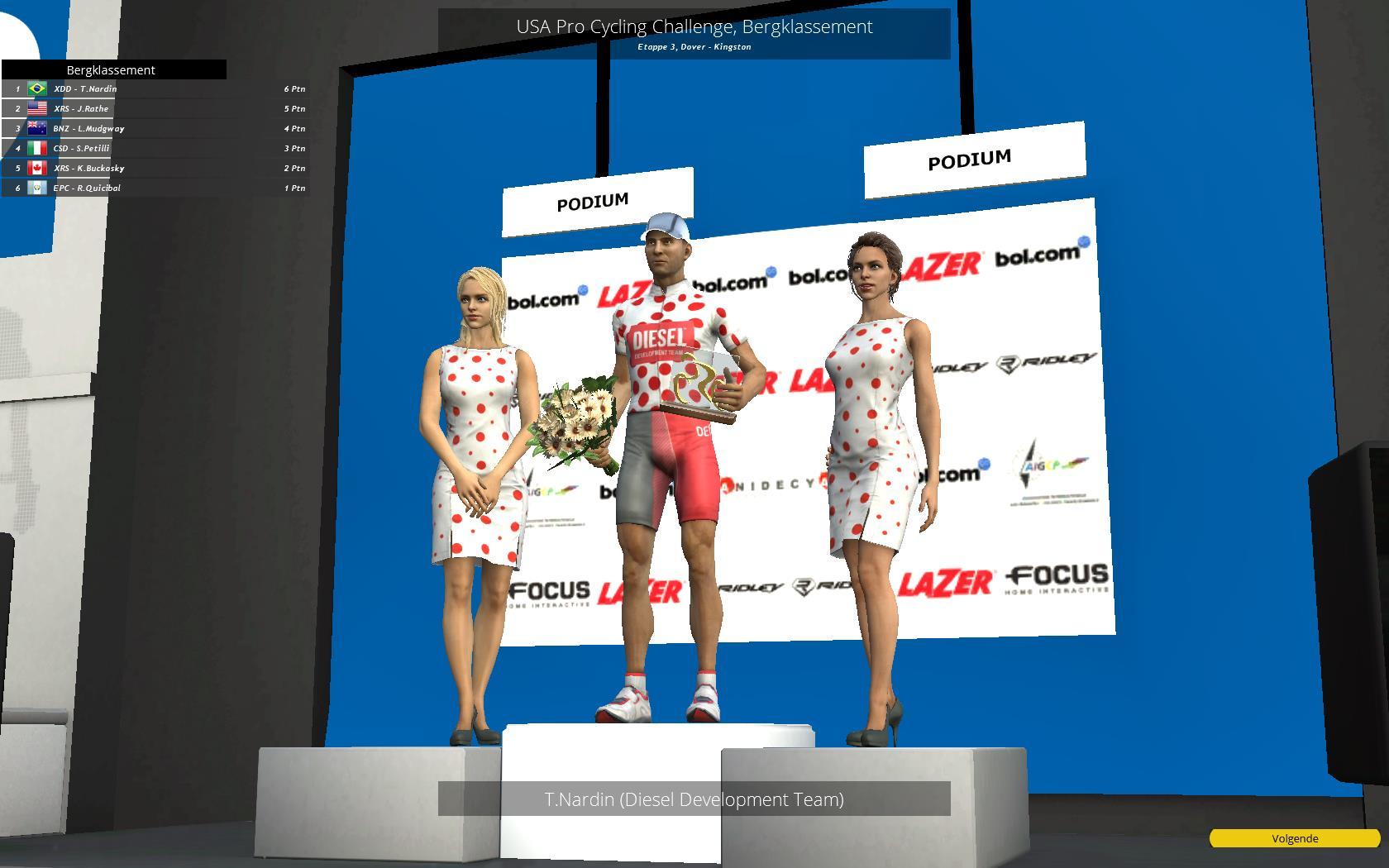 pcmdaily.com/images/mg/2018/Races/C2/USAPCC/3/PCM0016.jpg