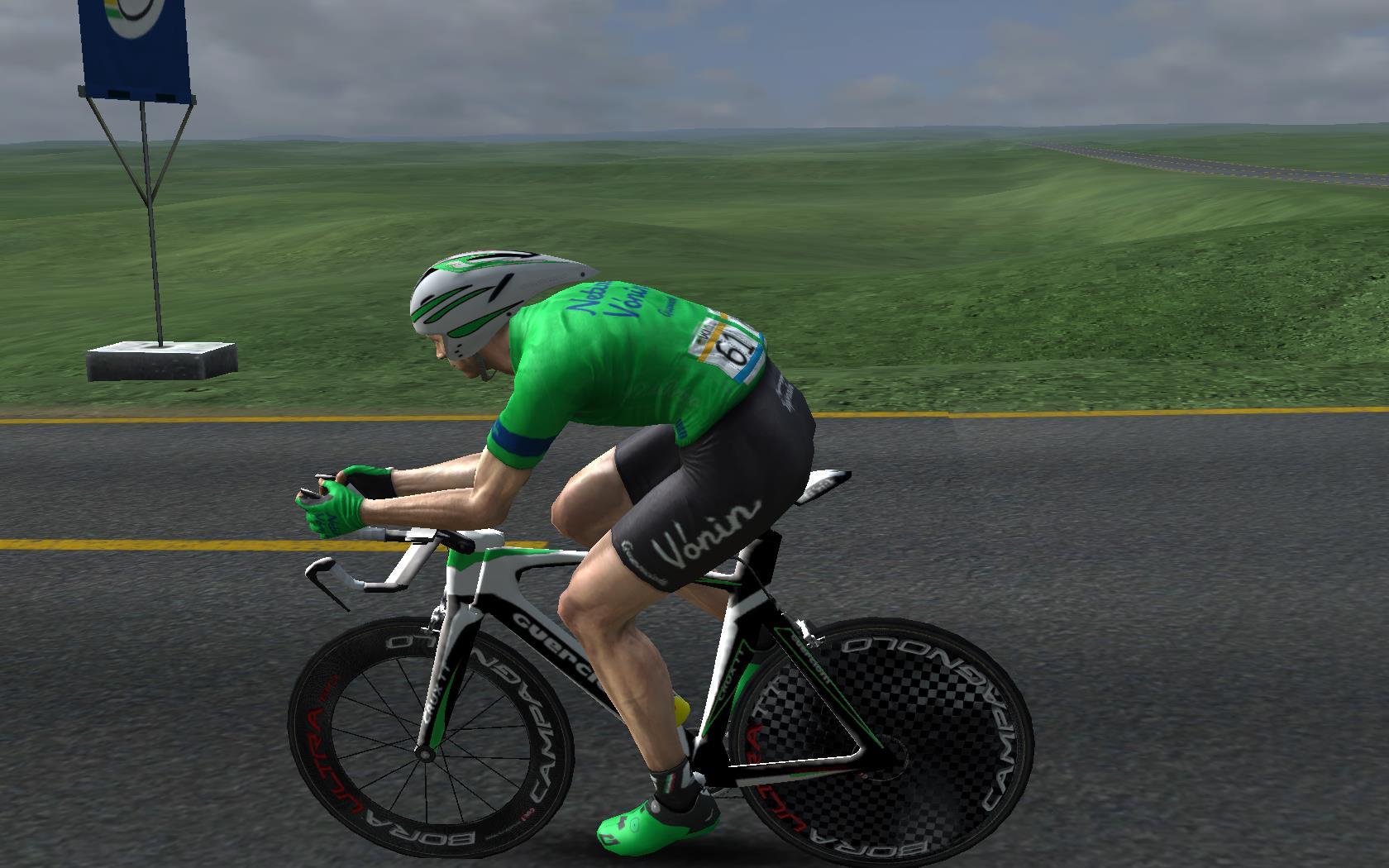 pcmdaily.com/images/mg/2018/Races/C2/USAPCC/4/PCM0026.jpg