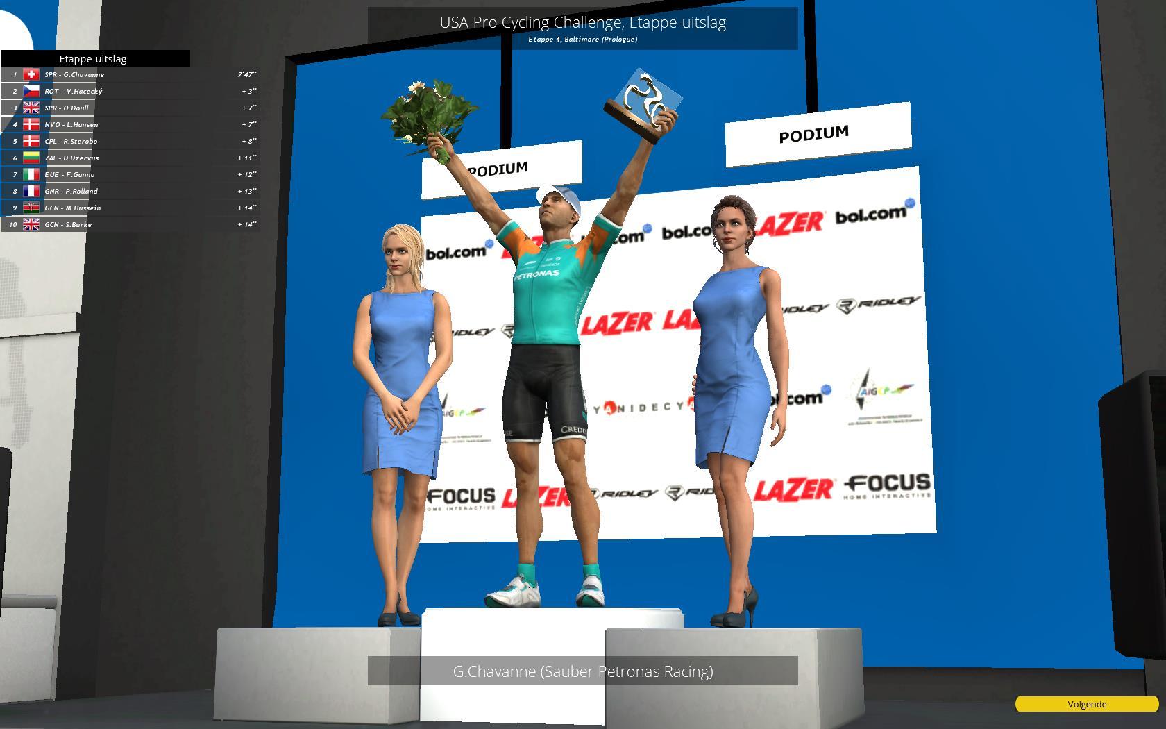 pcmdaily.com/images/mg/2018/Races/C2/USAPCC/4/PCM0041.jpg