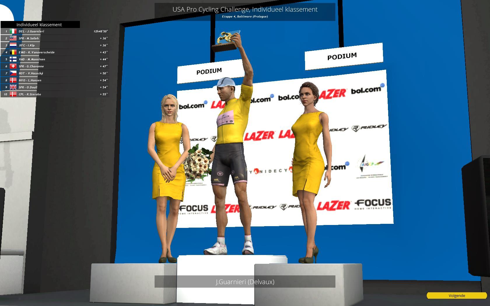 pcmdaily.com/images/mg/2018/Races/C2/USAPCC/4/PCM0042.jpg