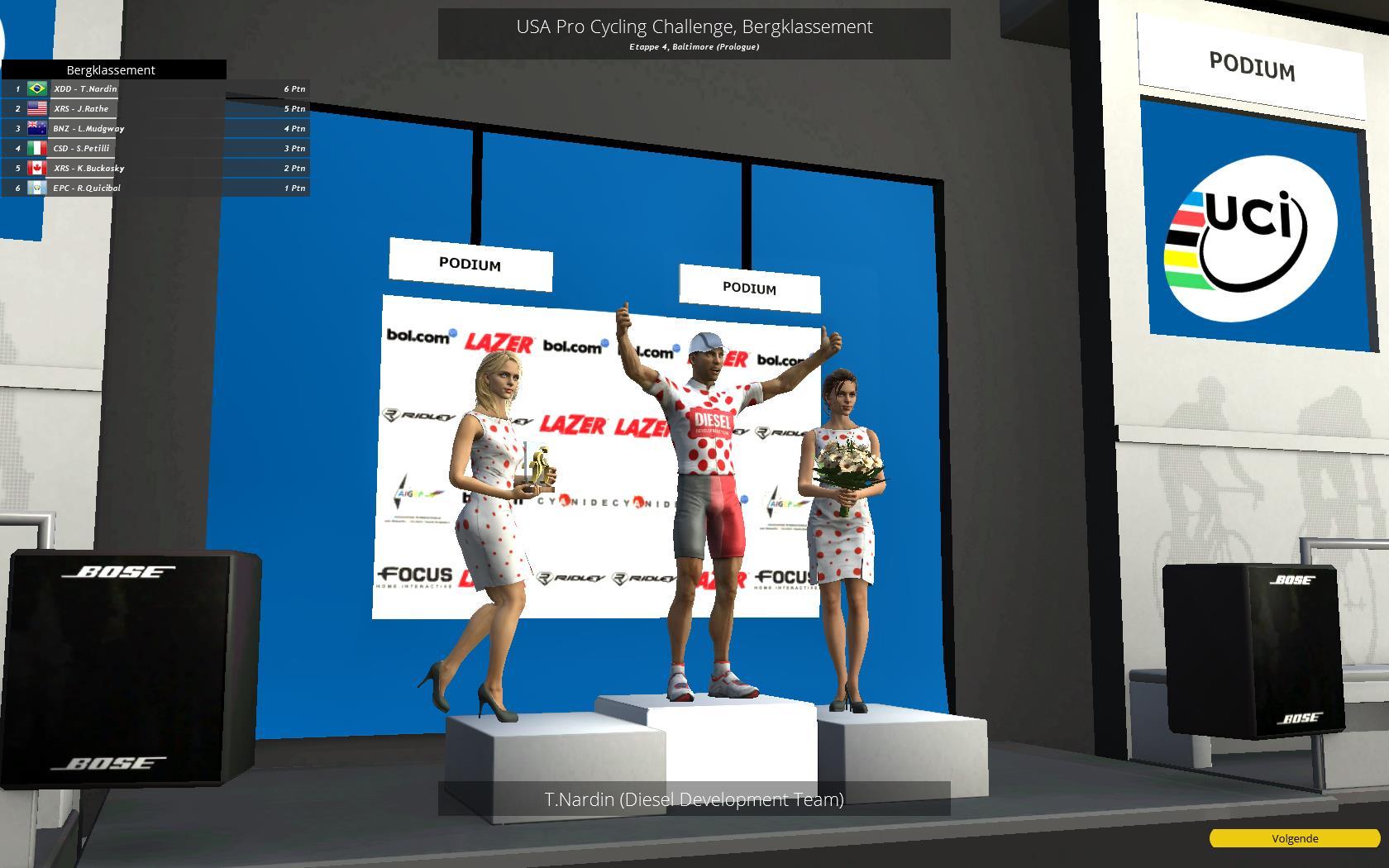 pcmdaily.com/images/mg/2018/Races/C2/USAPCC/4/PCM0044.jpg