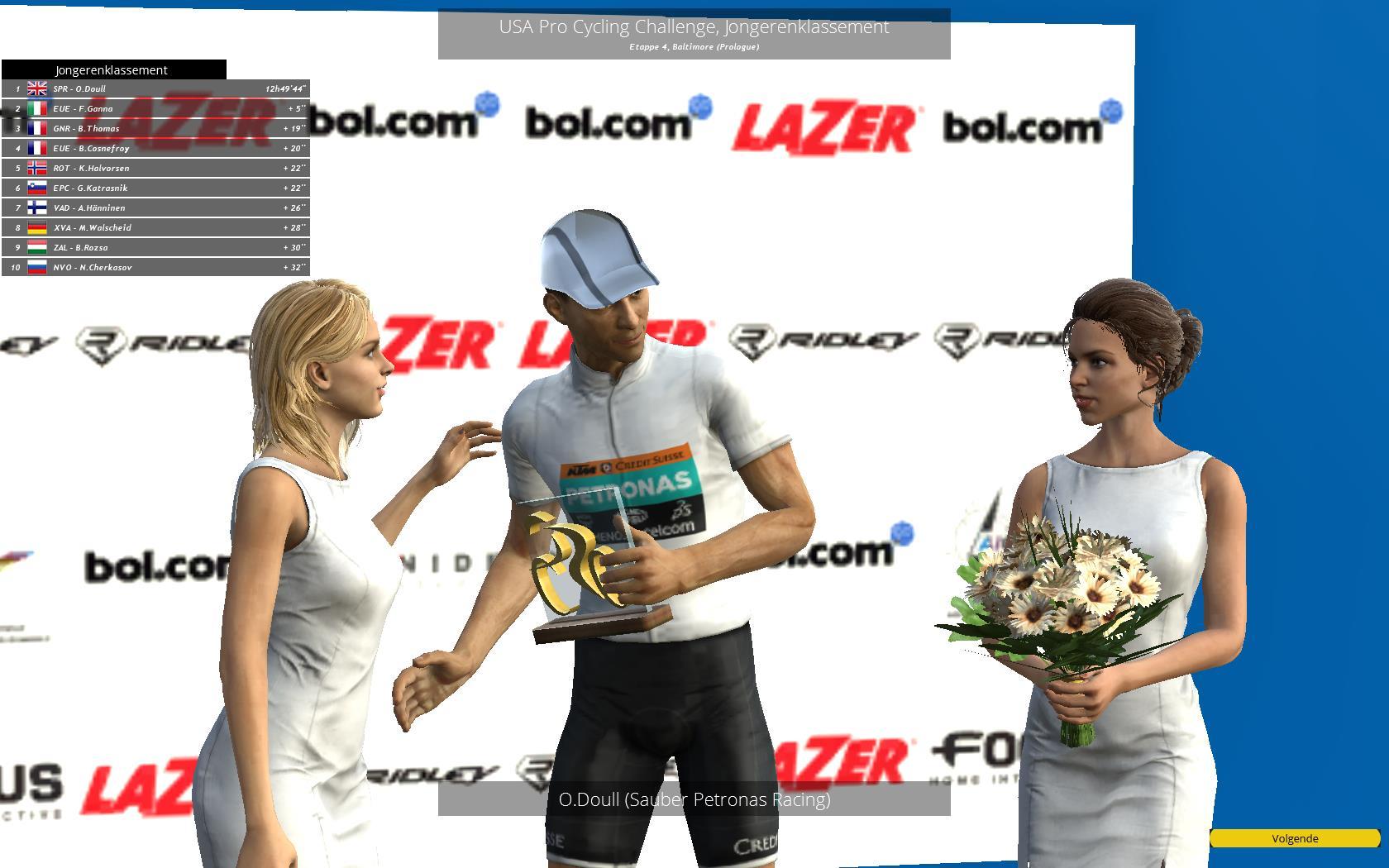 pcmdaily.com/images/mg/2018/Races/C2/USAPCC/4/PCM0045.jpg