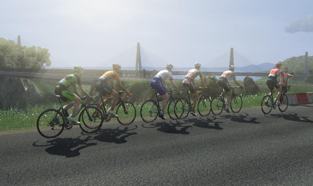 pcmdaily.com/images/mg/2018/Races/C2/hongkong/MG18_hongkong_3_001.jpg