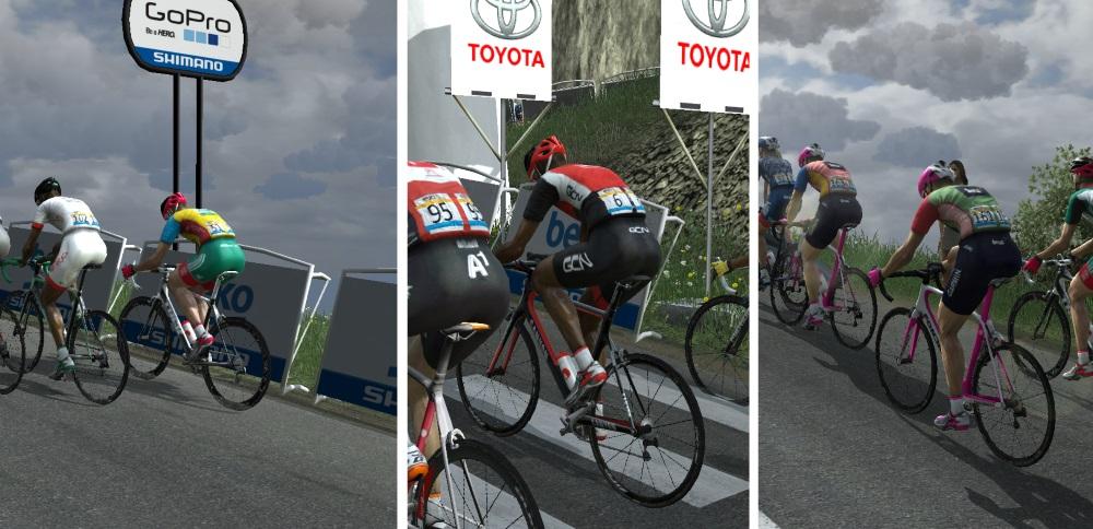pcmdaily.com/images/mg/2018/Races/C2/hongkong/MG18_hongkong_3_025.jpg