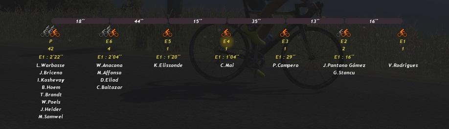pcmdaily.com/images/mg/2018/Races/C2/sakartvelo/MG18_sakartvelo_009.jpg