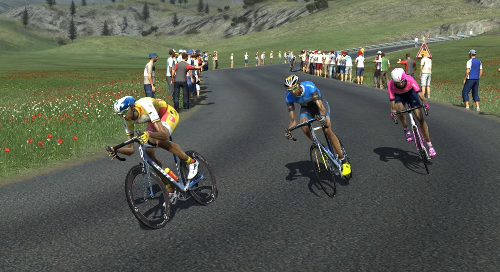 pcmdaily.com/images/mg/2018/Races/C2/sakartvelo/MG18_sakartvelo_010.jpg