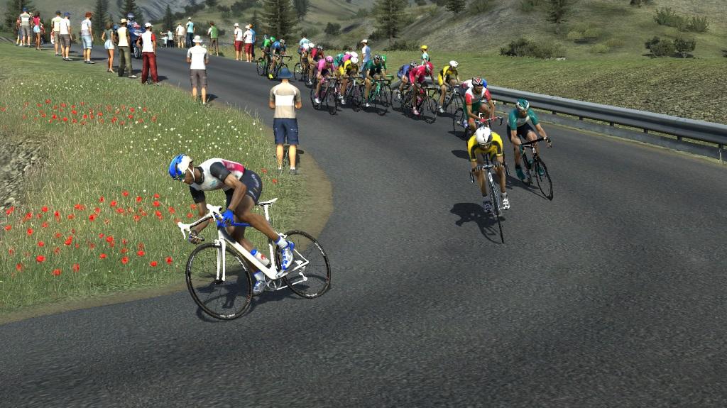 pcmdaily.com/images/mg/2018/Races/C2/sakartvelo/MG18_sakartvelo_011.jpg