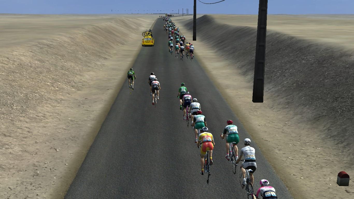 pcmdaily.com/images/mg/2018/Races/C2HC/Faso/Faso-1-005.jpg