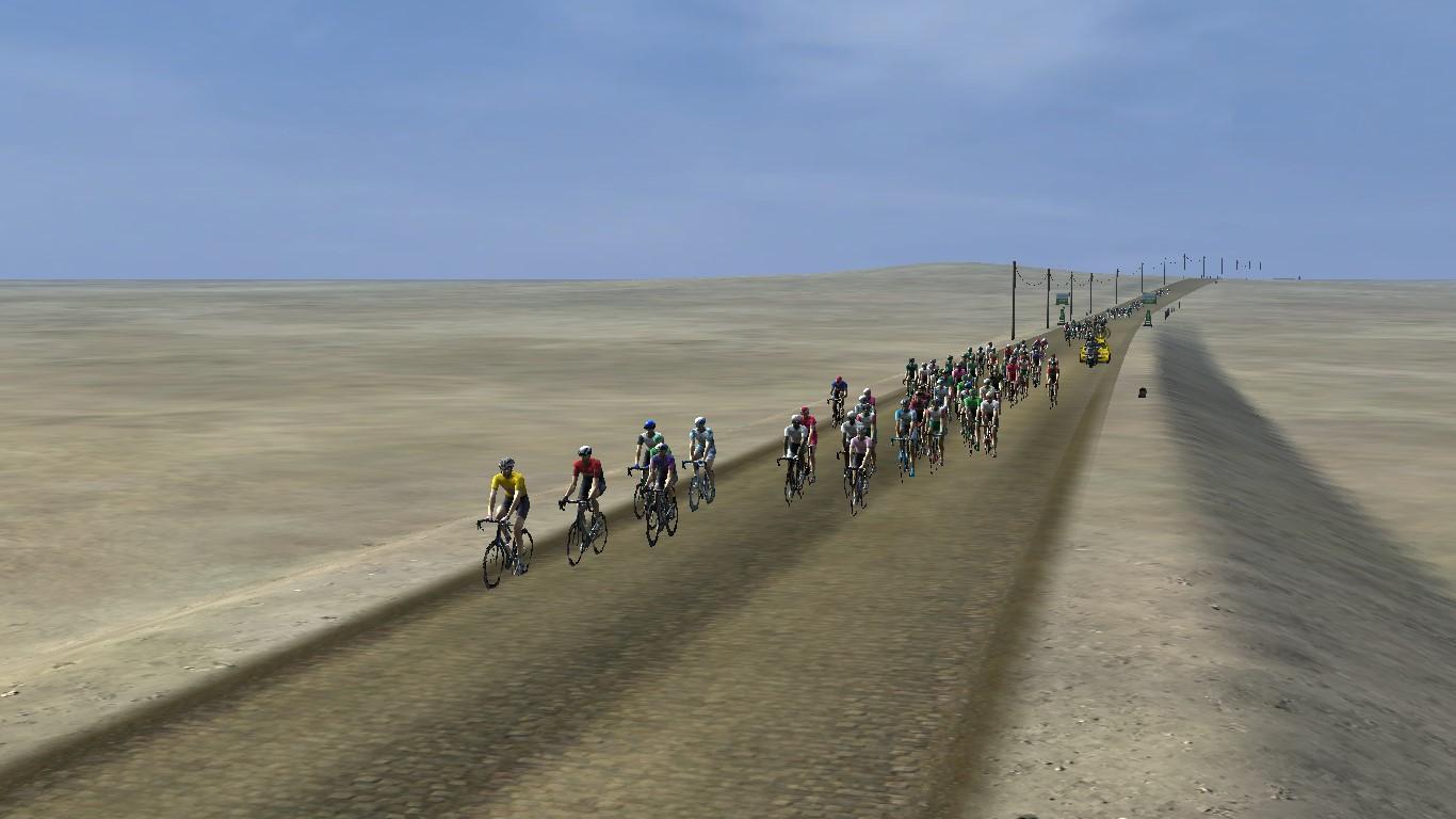 pcmdaily.com/images/mg/2018/Races/C2HC/Faso/Faso-3-003.jpg