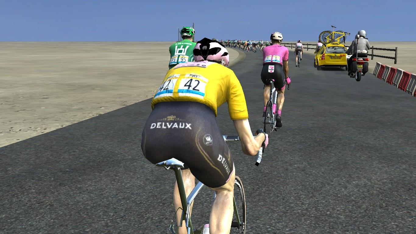 pcmdaily.com/images/mg/2018/Races/C2HC/Faso/Faso-3-006.jpg