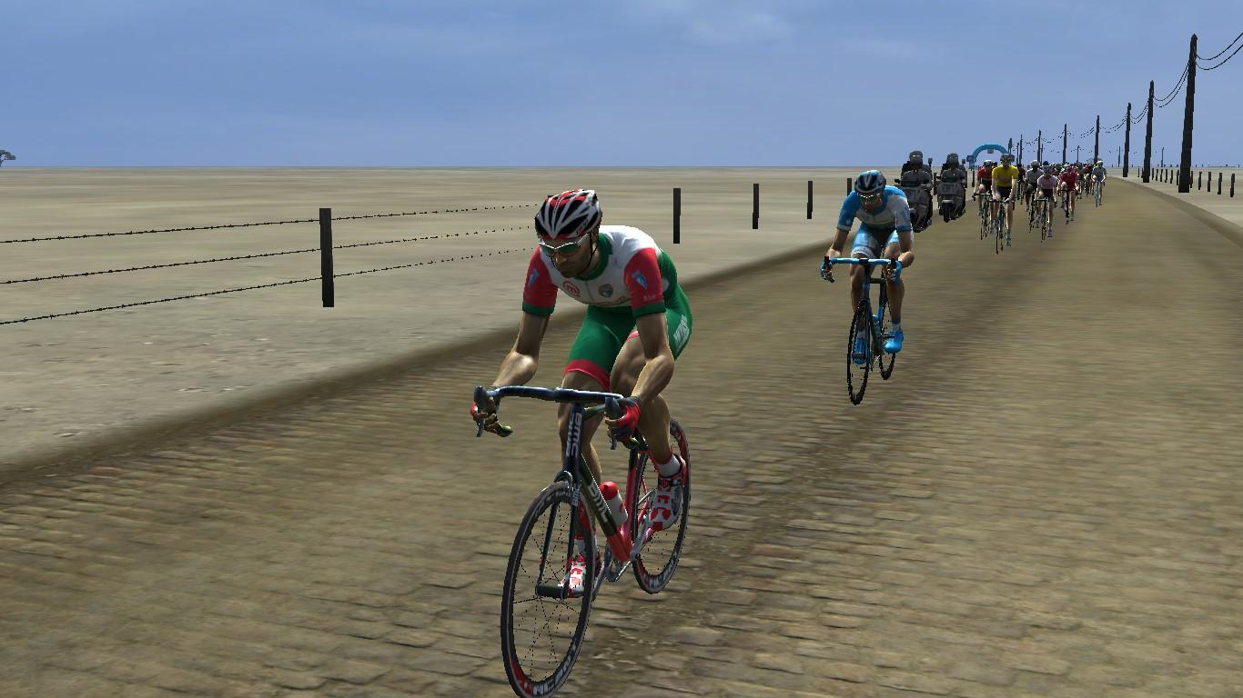 pcmdaily.com/images/mg/2018/Races/C2HC/Faso/Faso-3-011.jpg