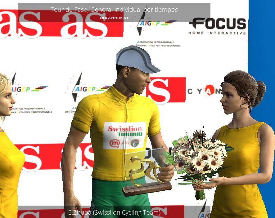 pcmdaily.com/images/mg/2018/Races/C2HC/Faso/Faso-3-029.jpg
