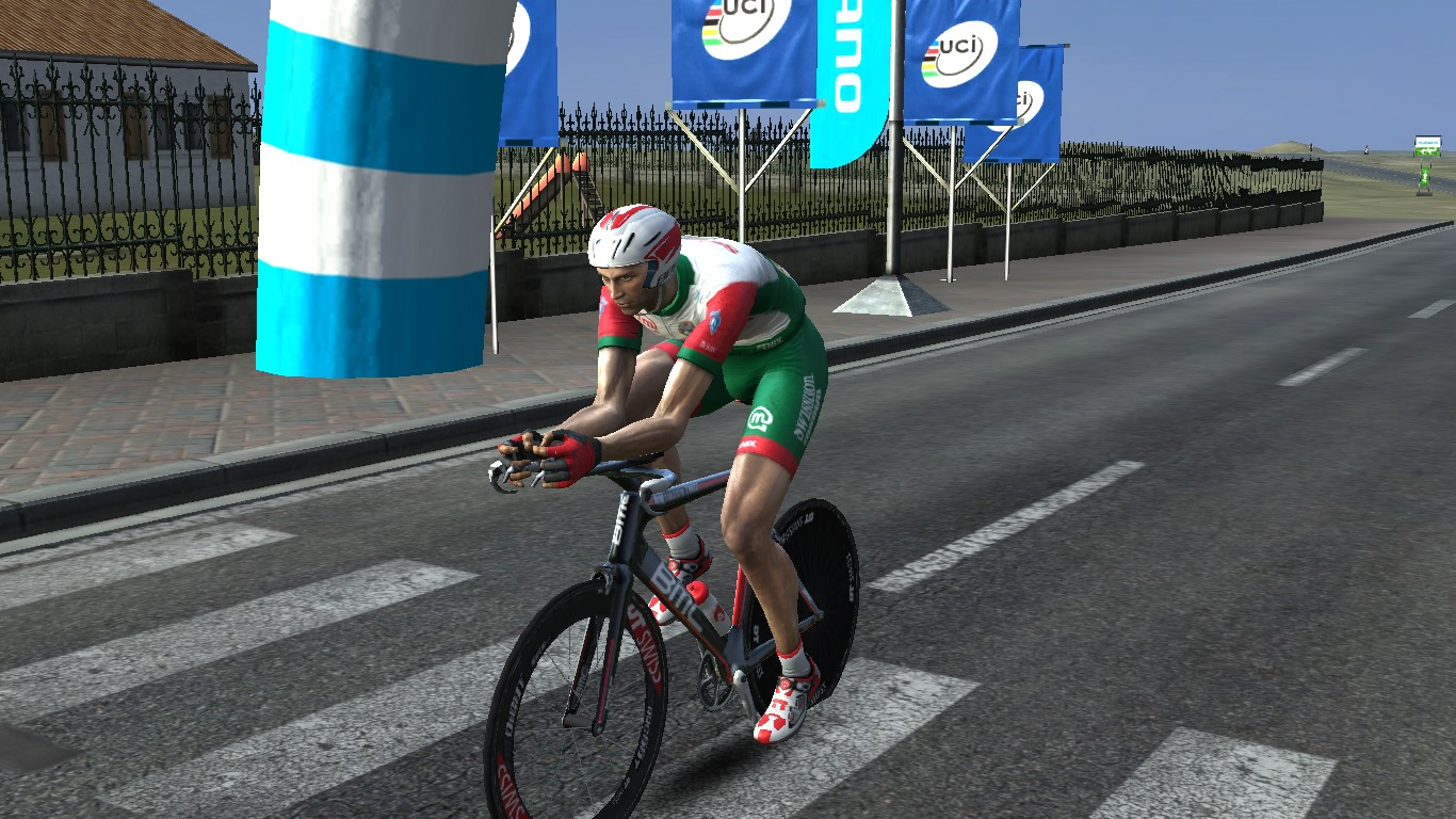 pcmdaily.com/images/mg/2018/Races/C2HC/ITT/ITT-006.jpg