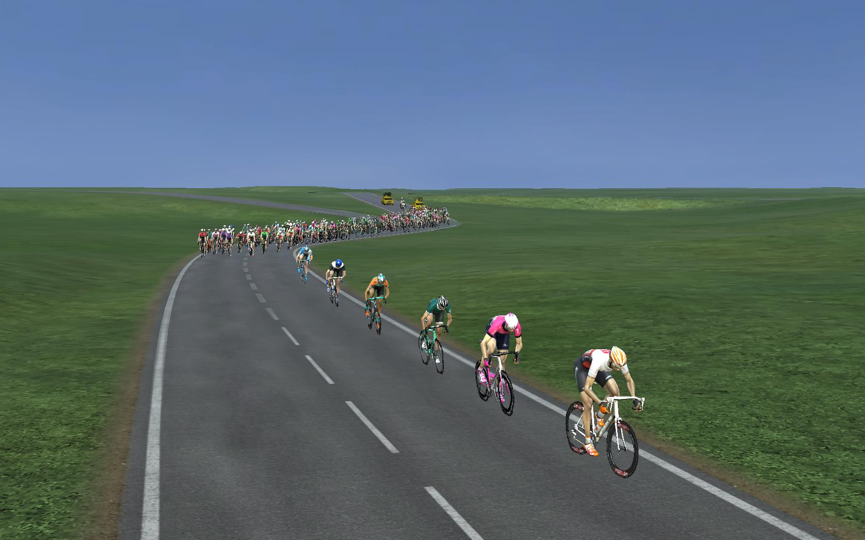 pcmdaily.com/images/mg/2018/Races/C2HC/ParisTours/PCM0002.jpg