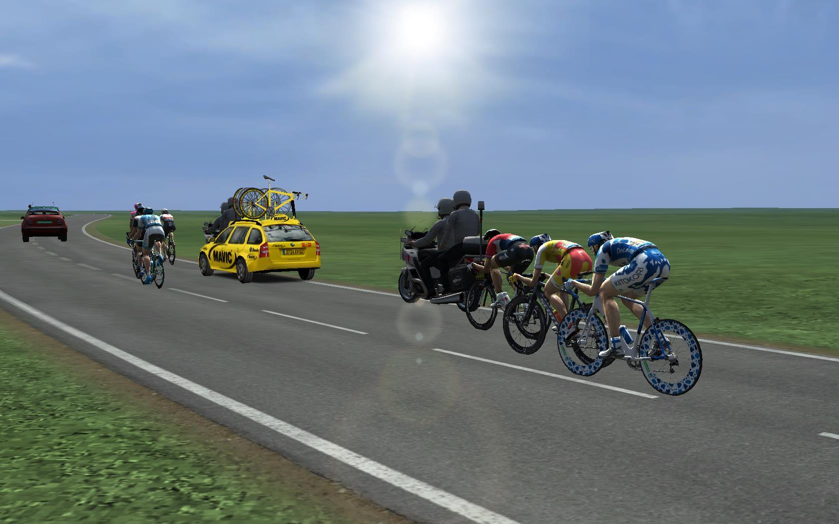 pcmdaily.com/images/mg/2018/Races/C2HC/ParisTours/PCM0003.jpg