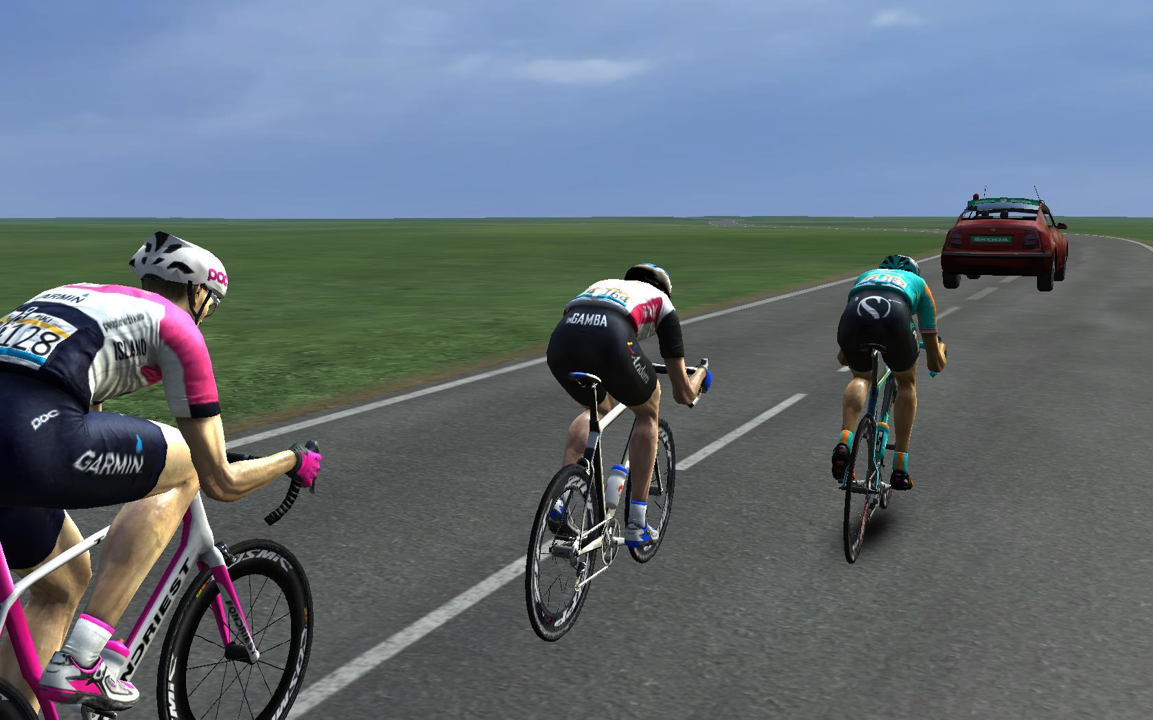 pcmdaily.com/images/mg/2018/Races/C2HC/ParisTours/PCM0004.jpg