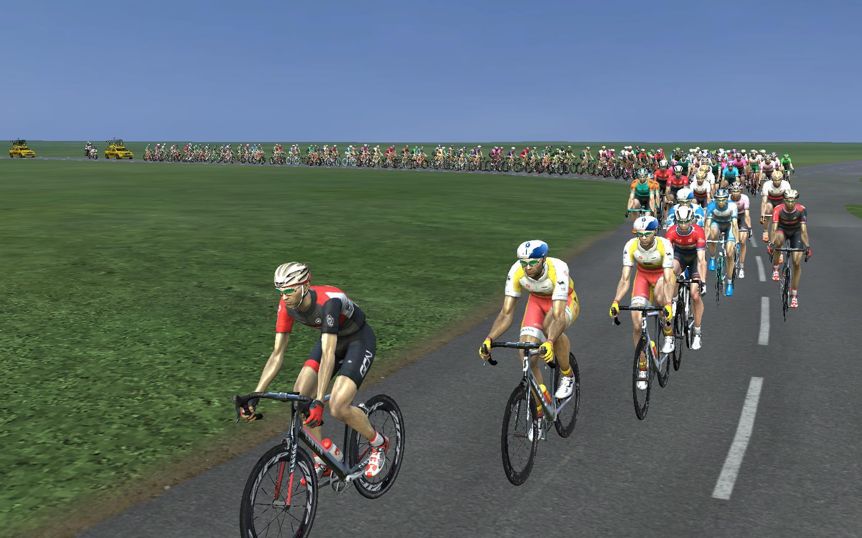 pcmdaily.com/images/mg/2018/Races/C2HC/ParisTours/PCM0005.jpg