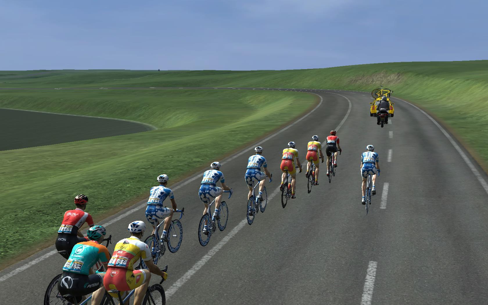 pcmdaily.com/images/mg/2018/Races/C2HC/ParisTours/PCM0006.jpg