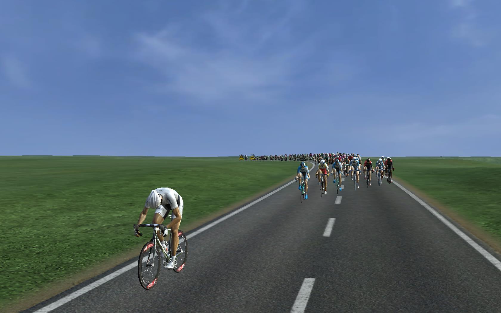 pcmdaily.com/images/mg/2018/Races/C2HC/ParisTours/PCM0007.jpg