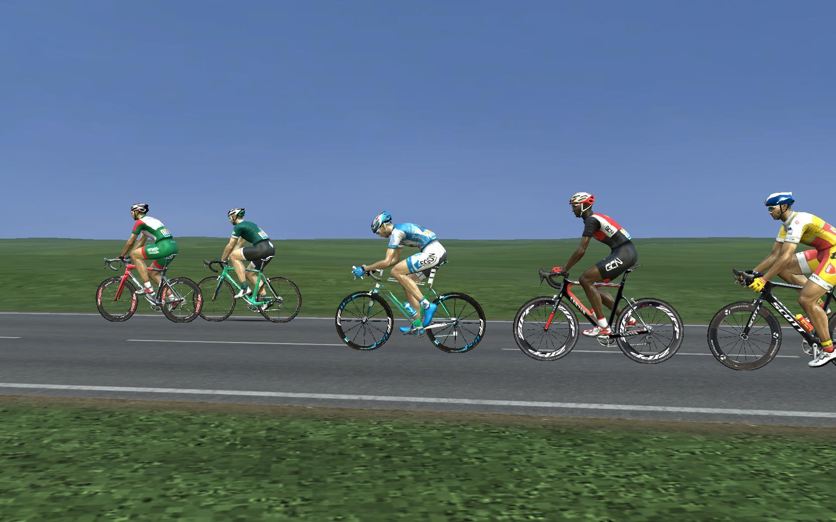 pcmdaily.com/images/mg/2018/Races/C2HC/ParisTours/PCM0009.jpg