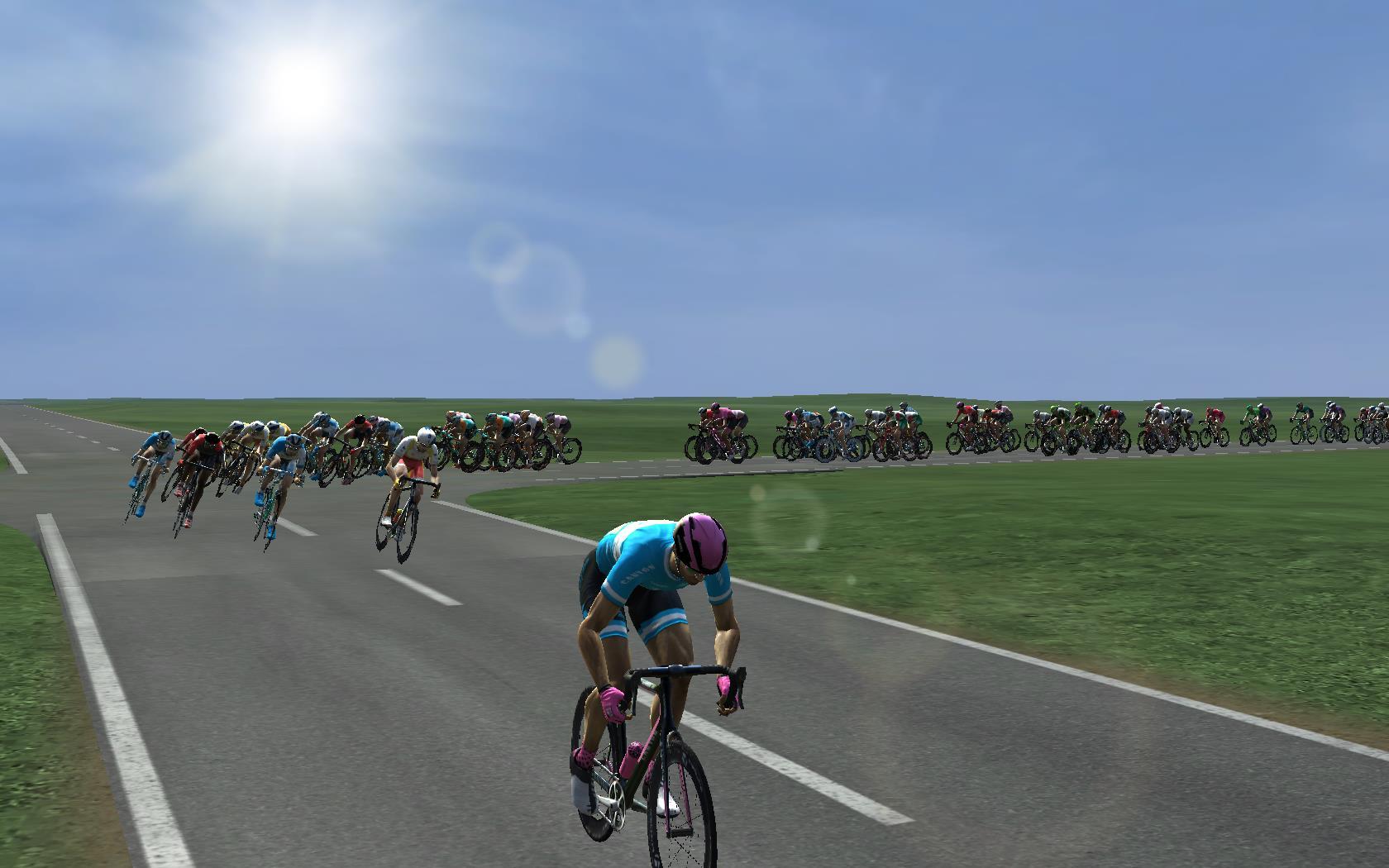 pcmdaily.com/images/mg/2018/Races/C2HC/ParisTours/PCM0010.jpg