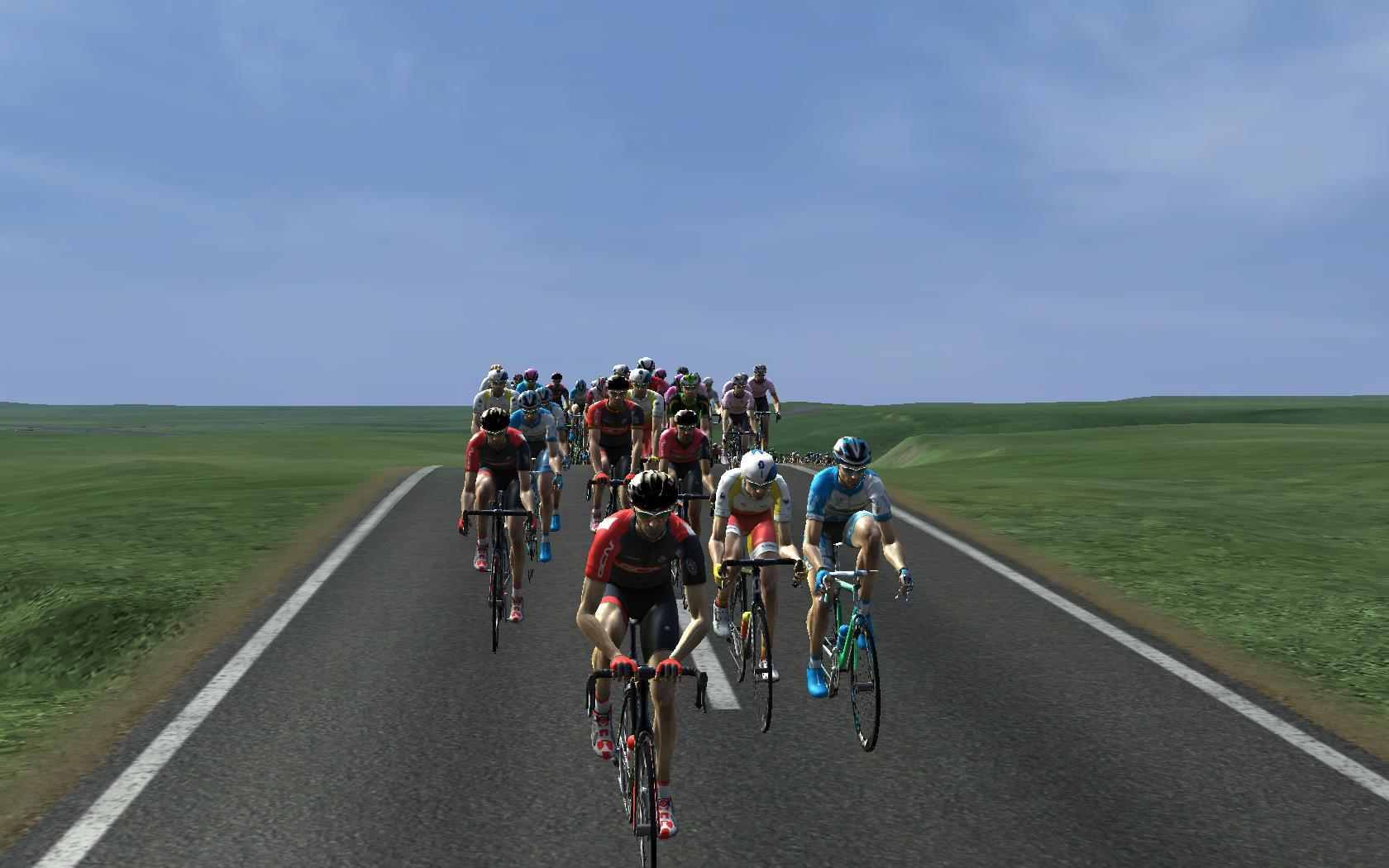 pcmdaily.com/images/mg/2018/Races/C2HC/ParisTours/PCM0012.jpg