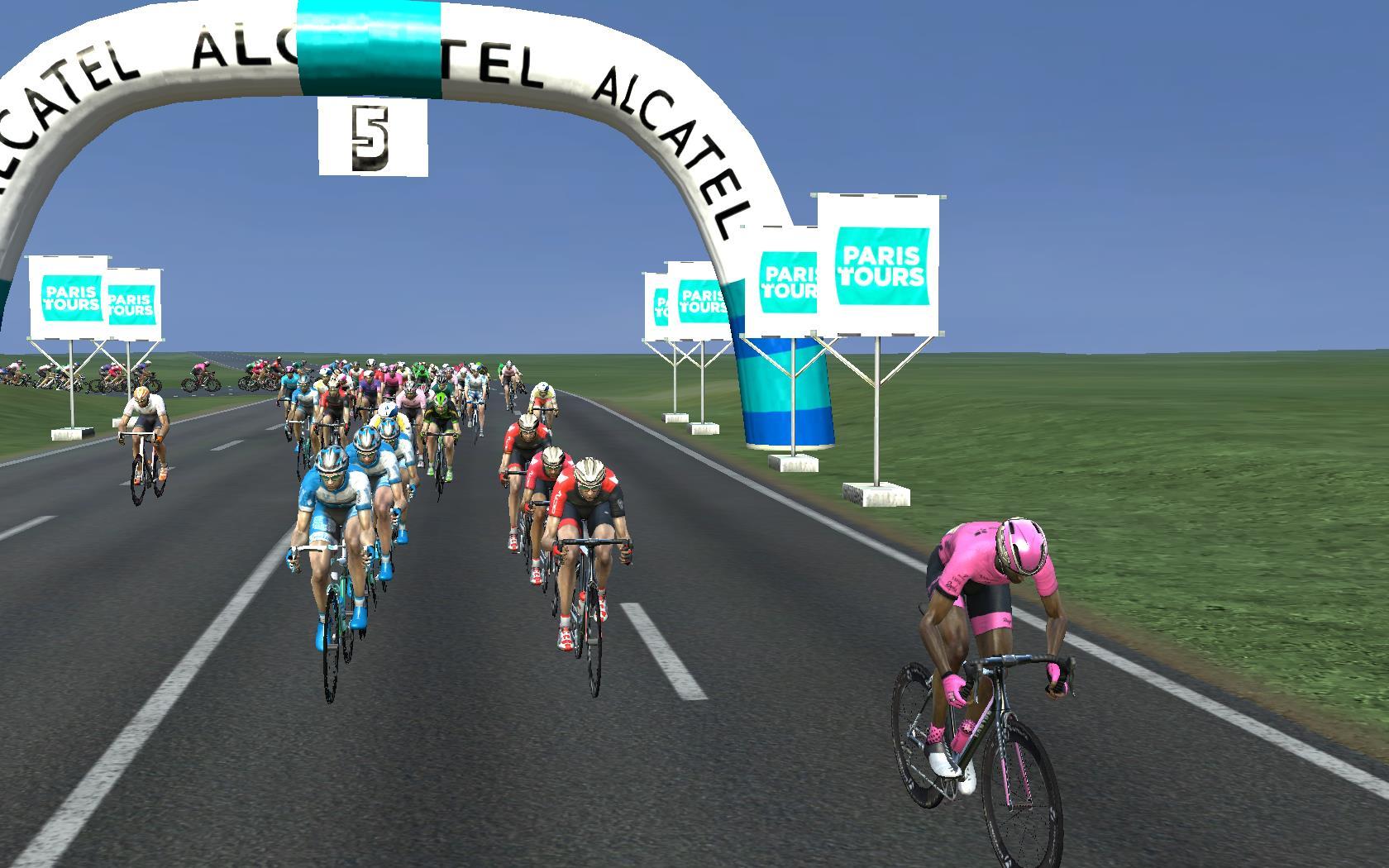 pcmdaily.com/images/mg/2018/Races/C2HC/ParisTours/PCM0013.jpg
