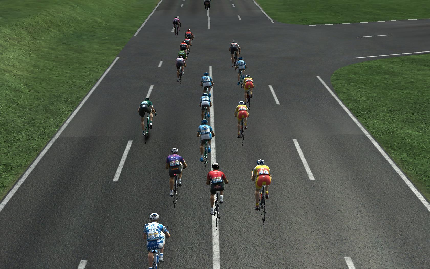 pcmdaily.com/images/mg/2018/Races/C2HC/ParisTours/PCM0014.jpg