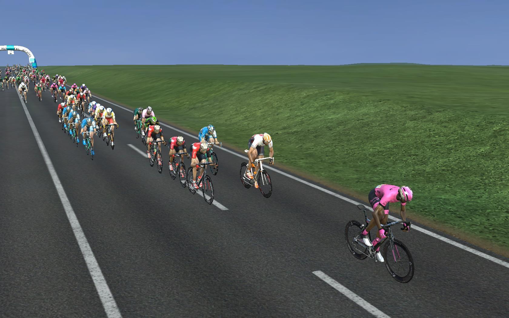 pcmdaily.com/images/mg/2018/Races/C2HC/ParisTours/PCM0015.jpg