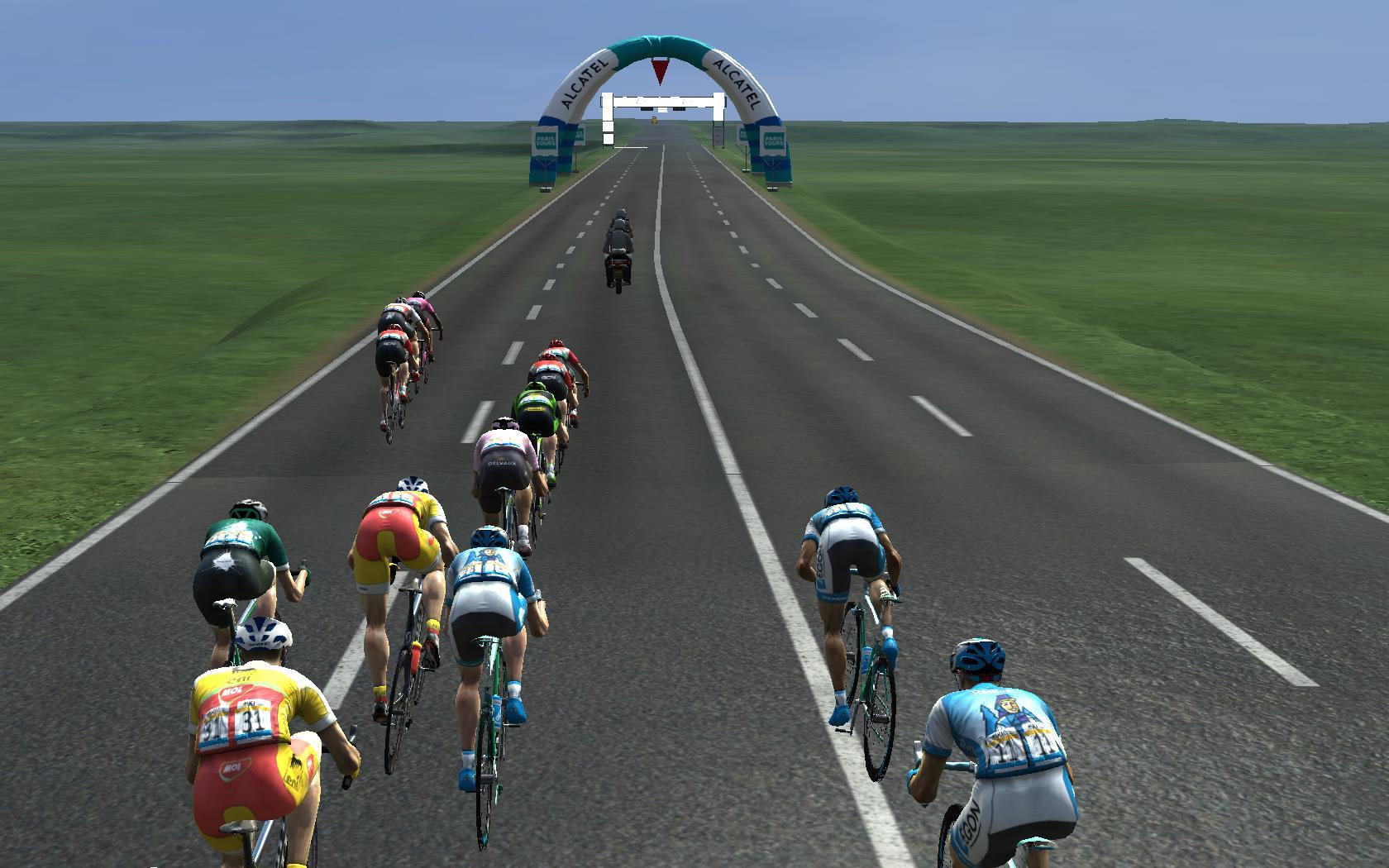 pcmdaily.com/images/mg/2018/Races/C2HC/ParisTours/PCM0016.jpg