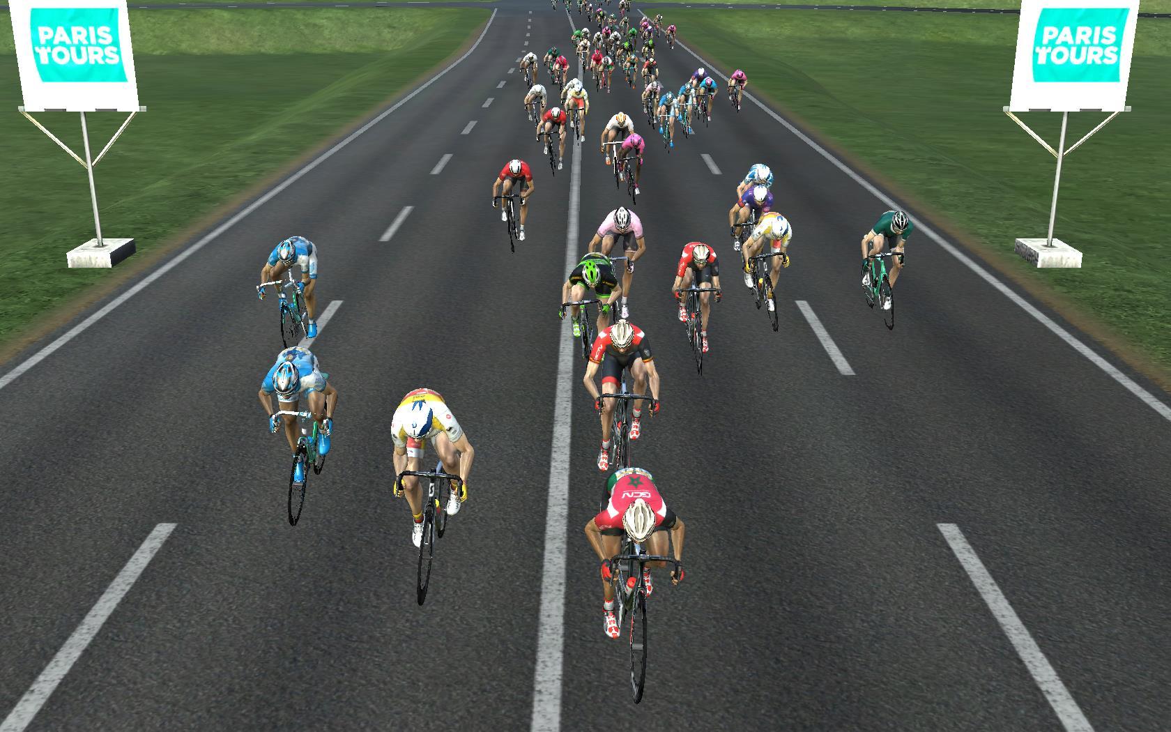 pcmdaily.com/images/mg/2018/Races/C2HC/ParisTours/PCM0017.jpg