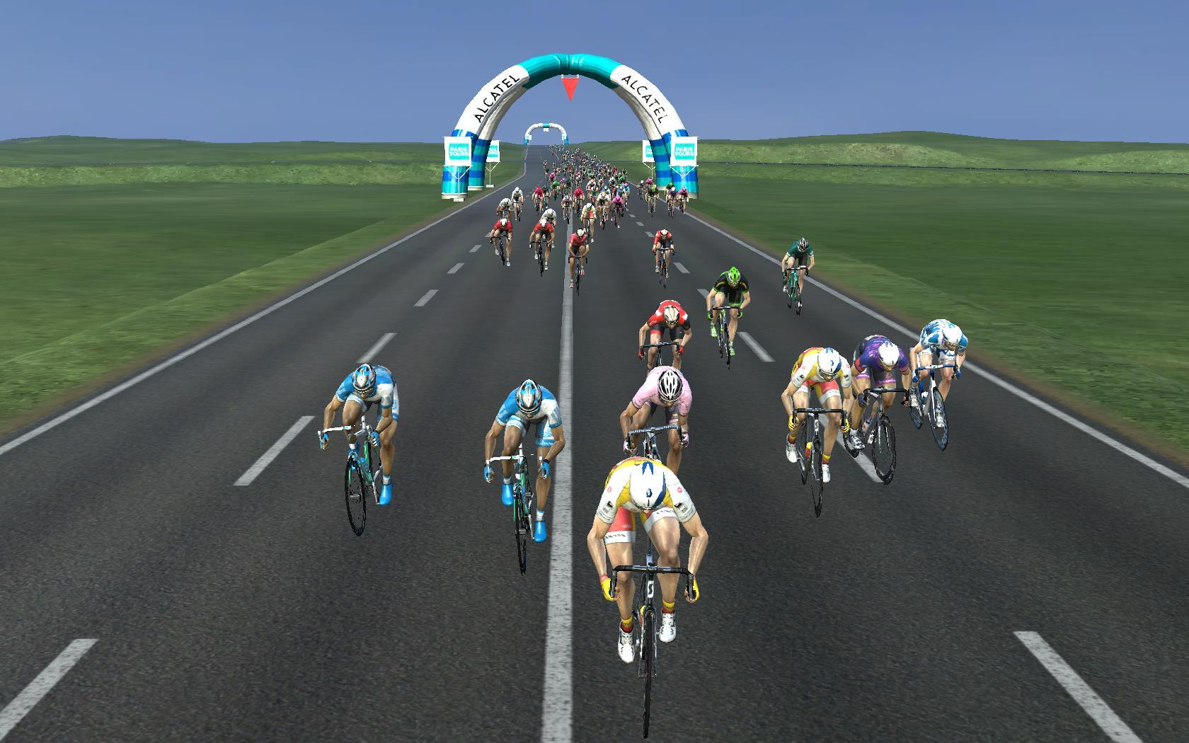 pcmdaily.com/images/mg/2018/Races/C2HC/ParisTours/PCM0019.jpg
