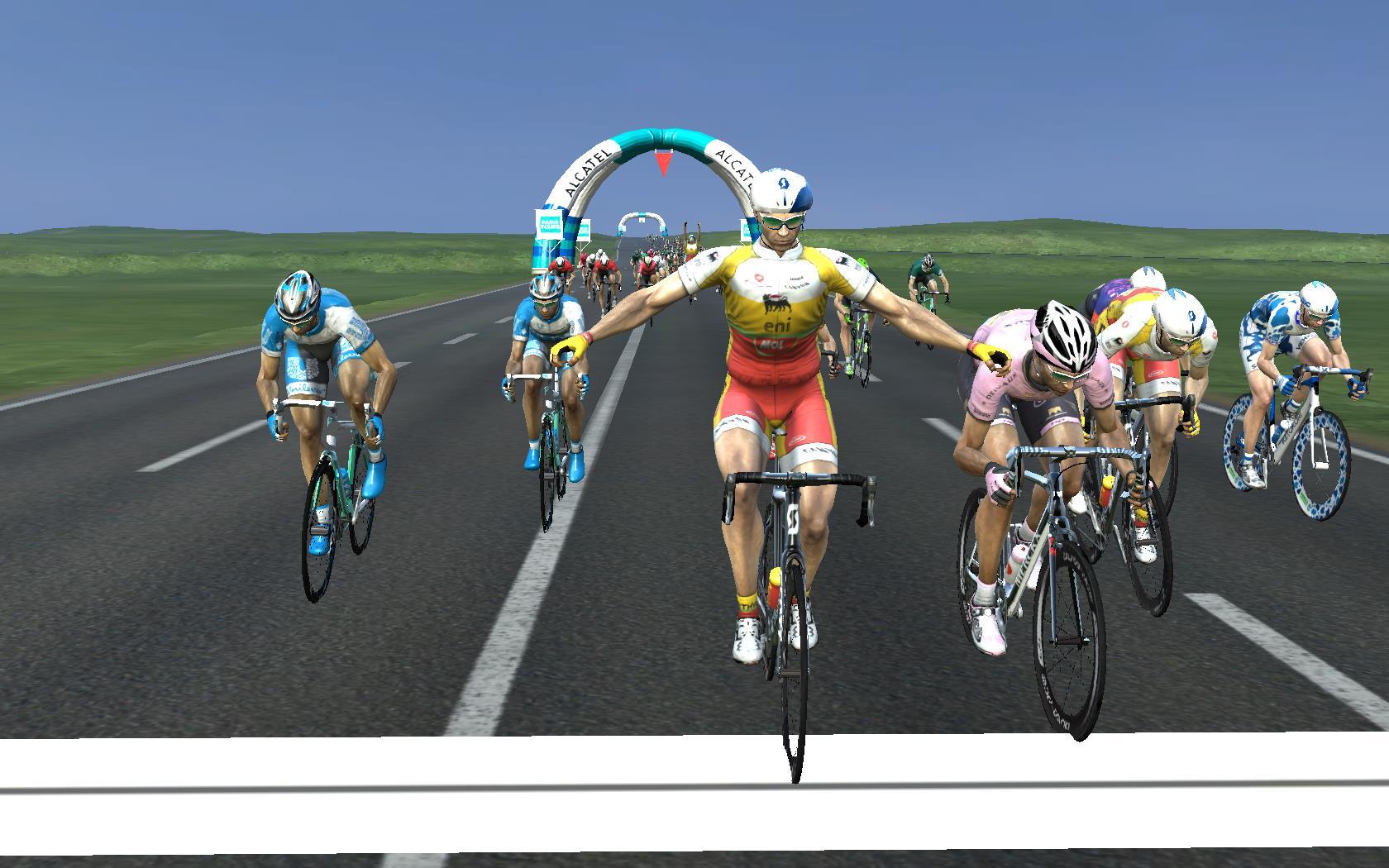 pcmdaily.com/images/mg/2018/Races/C2HC/ParisTours/PCM0020.jpg