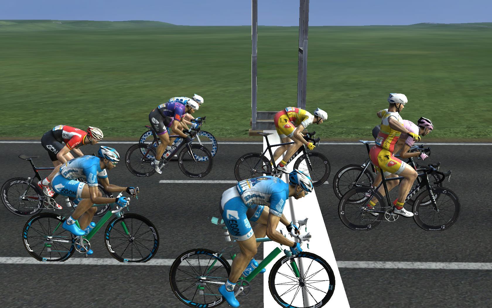 pcmdaily.com/images/mg/2018/Races/C2HC/ParisTours/PCM0021.jpg