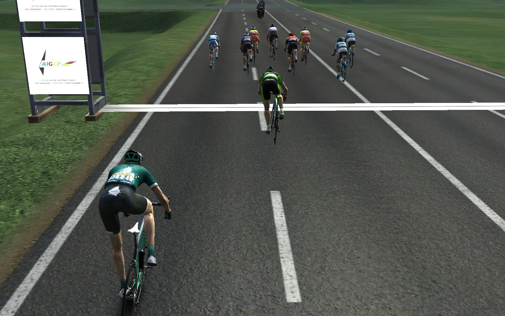 pcmdaily.com/images/mg/2018/Races/C2HC/ParisTours/PCM0024.jpg