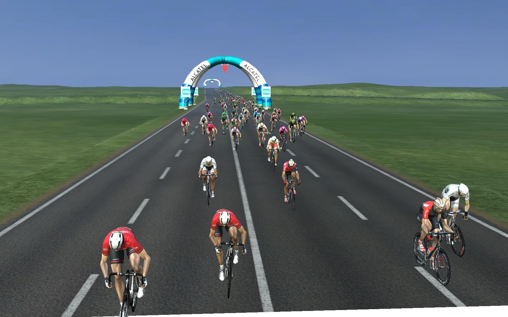 pcmdaily.com/images/mg/2018/Races/C2HC/ParisTours/PCM0025.jpg