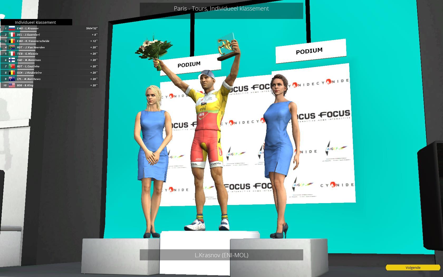 pcmdaily.com/images/mg/2018/Races/C2HC/ParisTours/PCM0026.jpg