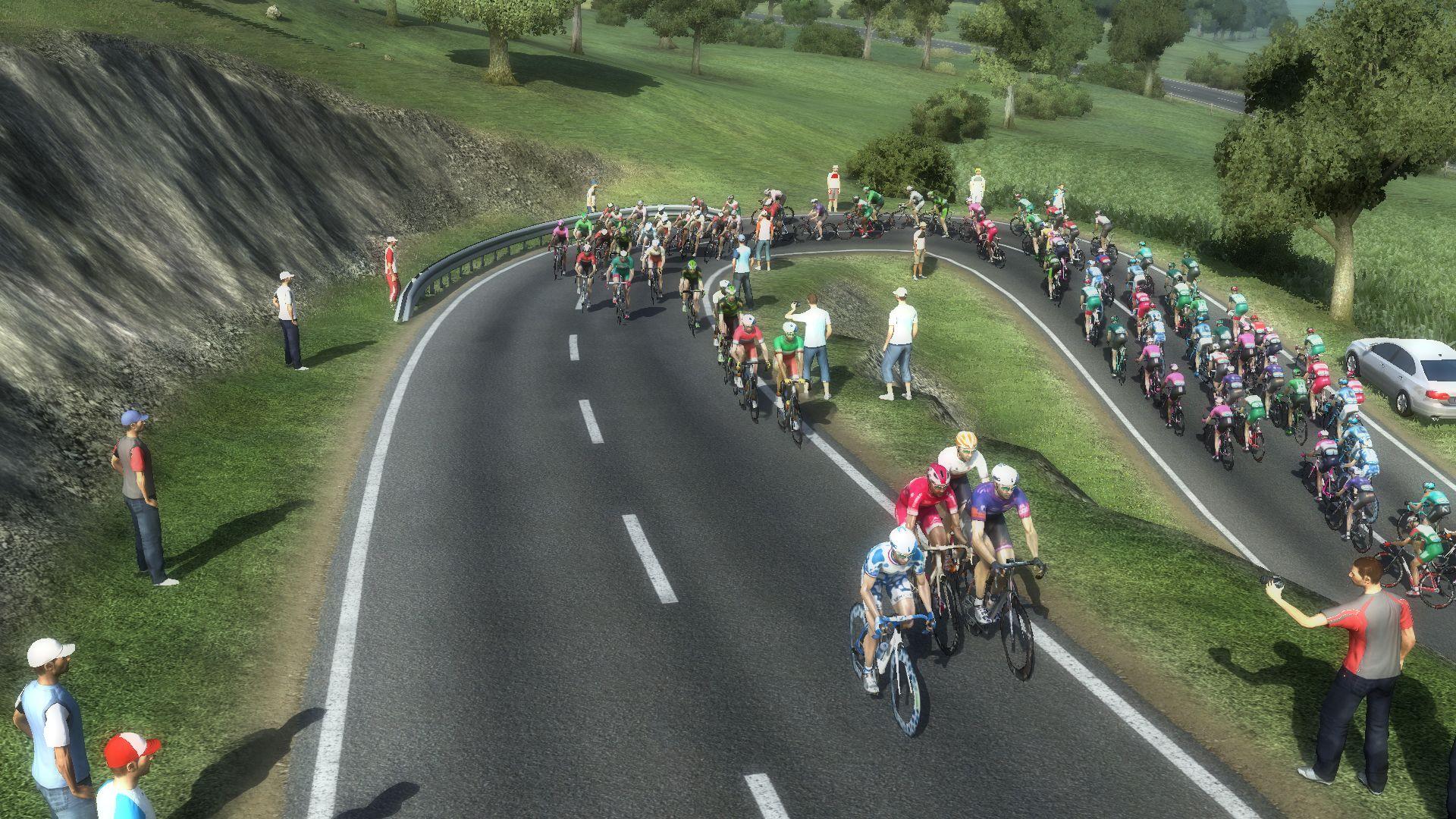 pcmdaily.com/images/mg/2018/Races/C2HC/Zuri/Zuri%2011.jpg