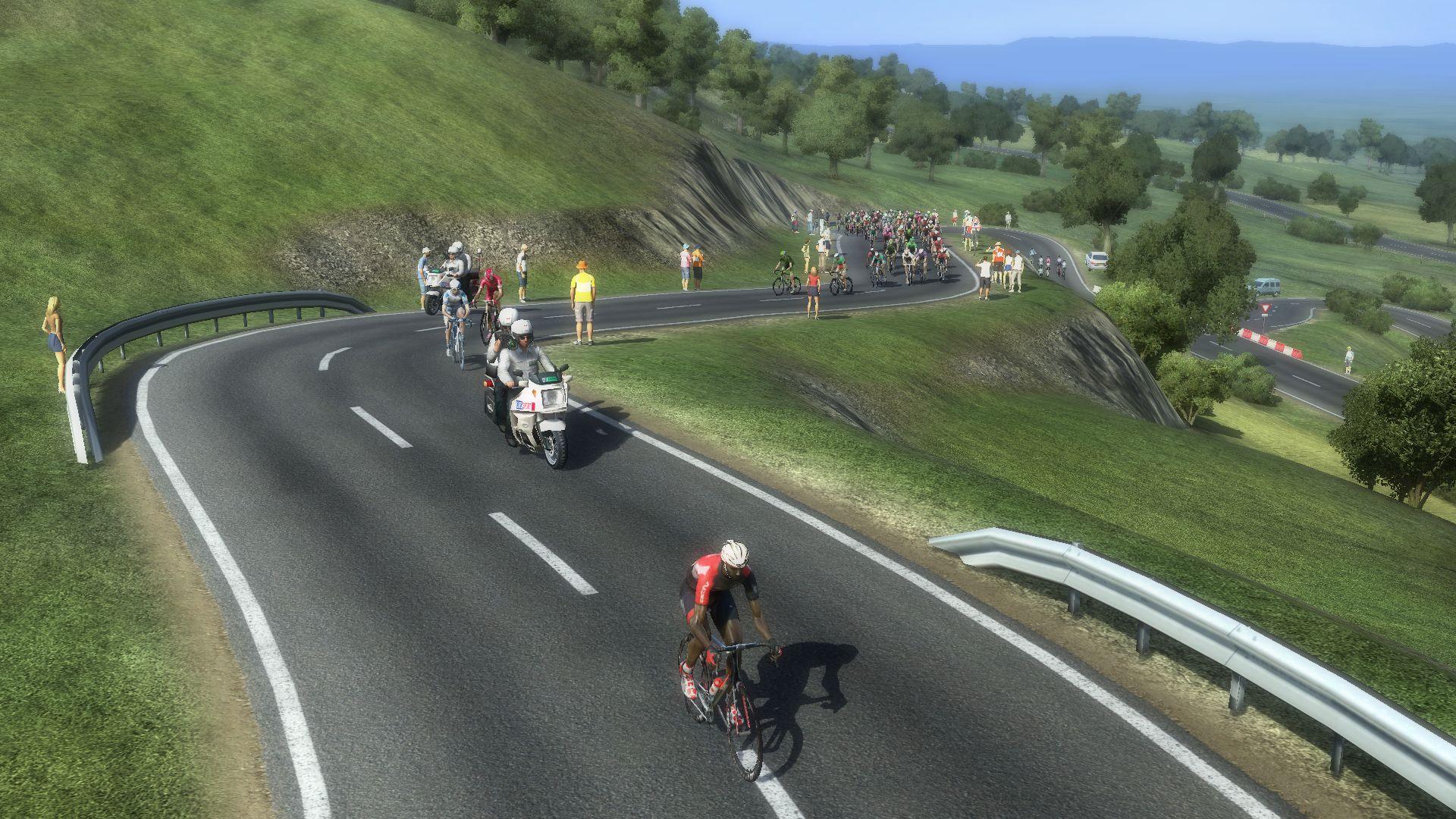 pcmdaily.com/images/mg/2018/Races/C2HC/Zuri/Zuri%2012.jpg
