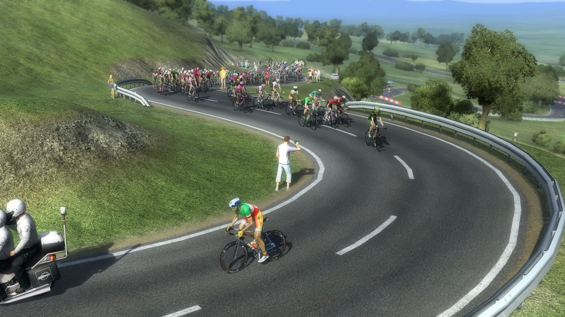 pcmdaily.com/images/mg/2018/Races/C2HC/Zuri/Zuri%2014.jpg