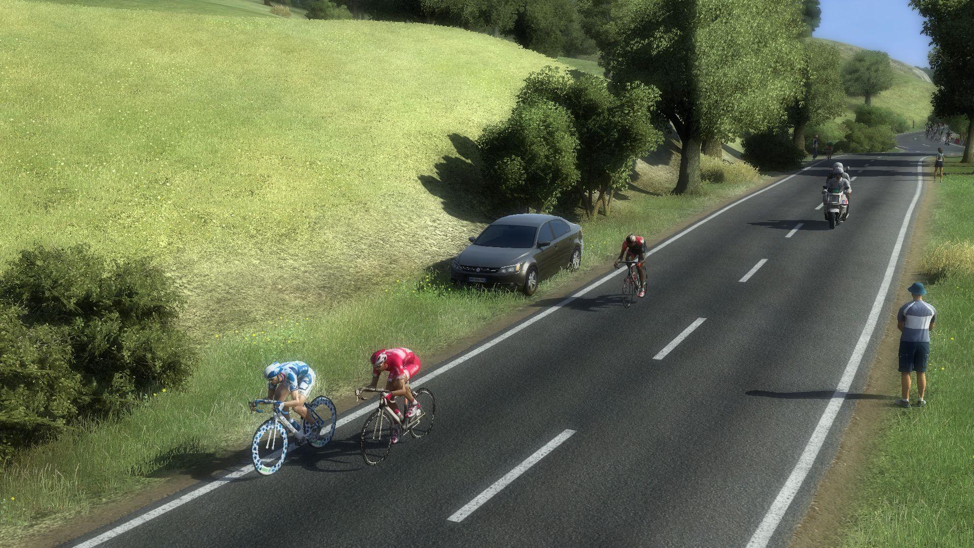 pcmdaily.com/images/mg/2018/Races/C2HC/Zuri/Zuri%2018.jpg