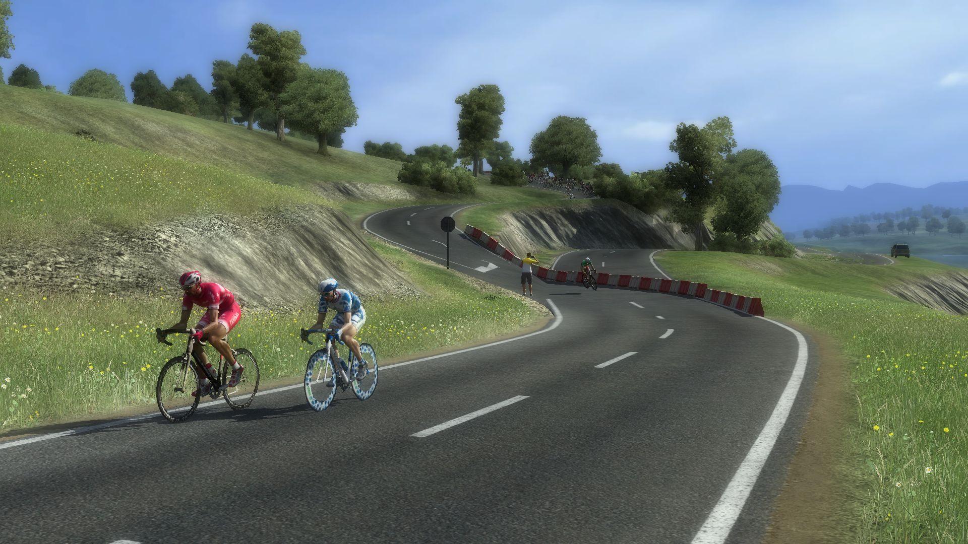 pcmdaily.com/images/mg/2018/Races/C2HC/Zuri/Zuri%2020.jpg