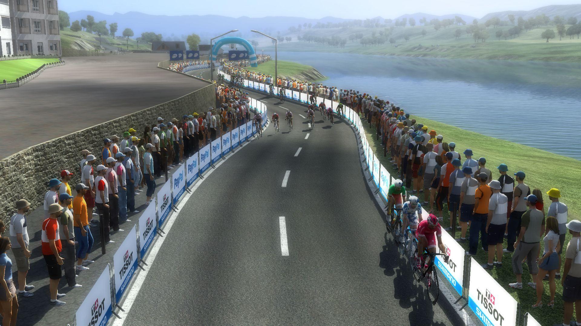 pcmdaily.com/images/mg/2018/Races/C2HC/Zuri/Zuri%2025.jpg