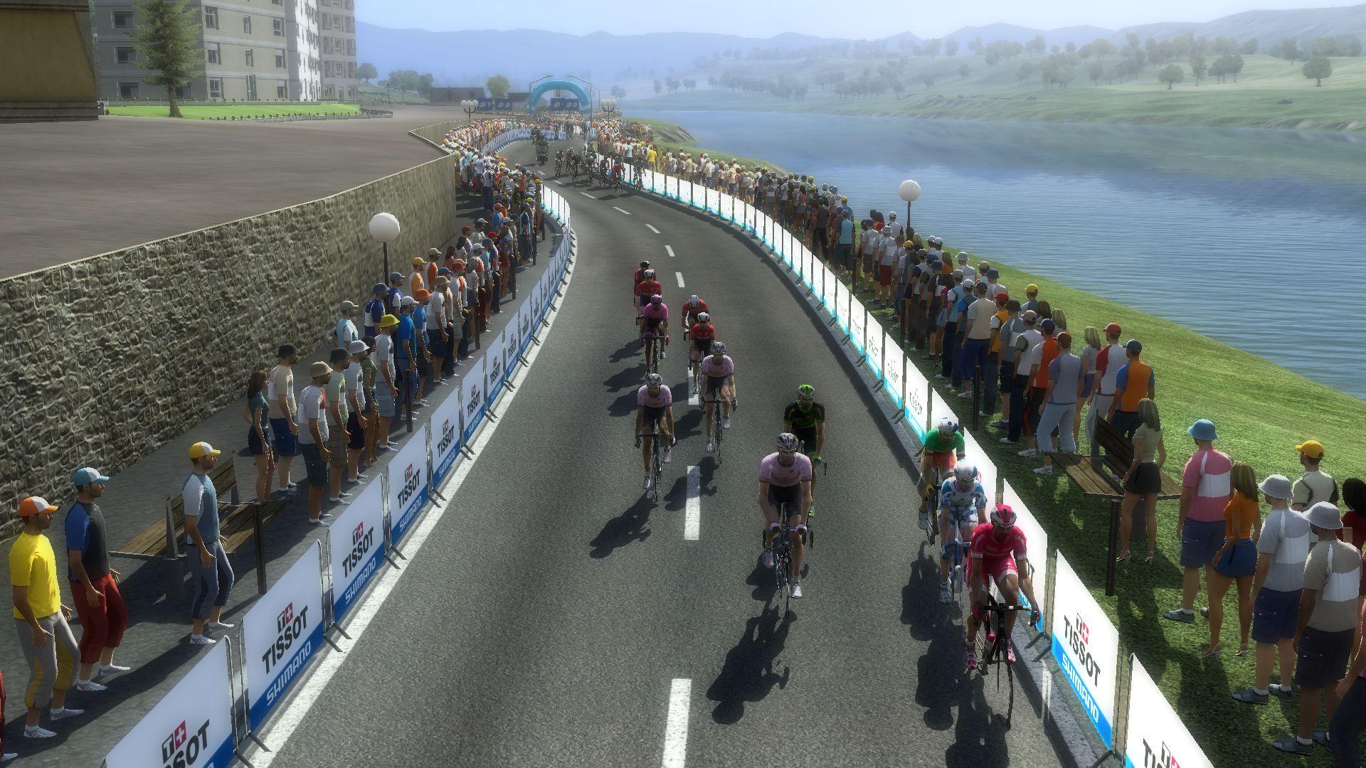 pcmdaily.com/images/mg/2018/Races/C2HC/Zuri/Zuri%2027.jpg