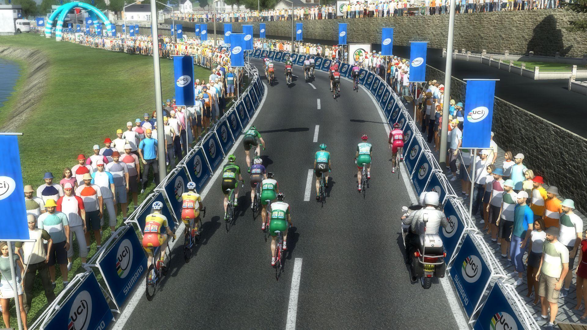 pcmdaily.com/images/mg/2018/Races/C2HC/Zuri/Zuri%2028.jpg