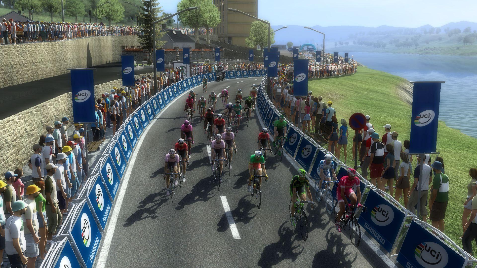 pcmdaily.com/images/mg/2018/Races/C2HC/Zuri/Zuri%2029.jpg