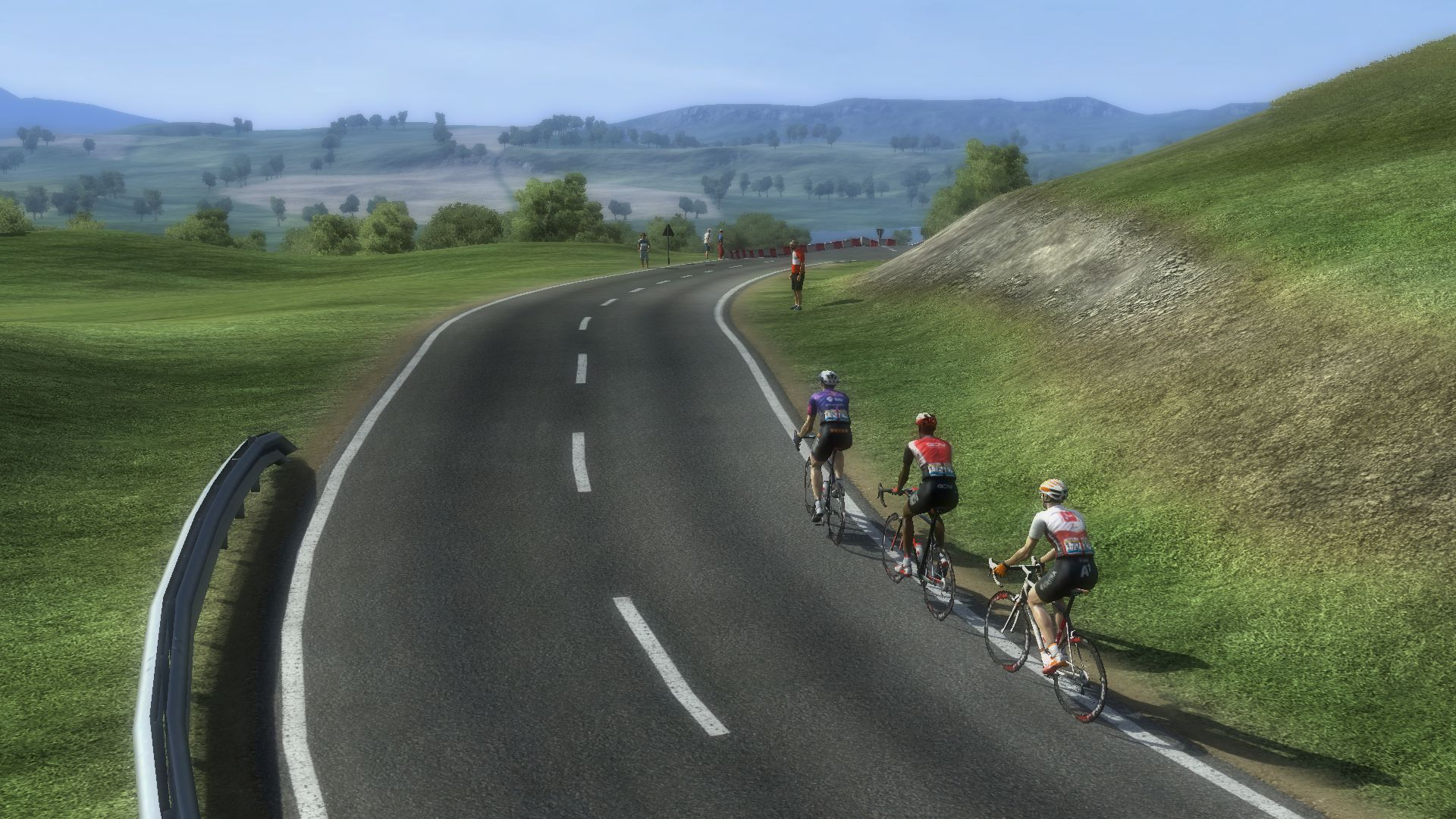 pcmdaily.com/images/mg/2018/Races/C2HC/Zuri/Zuri%203.jpg