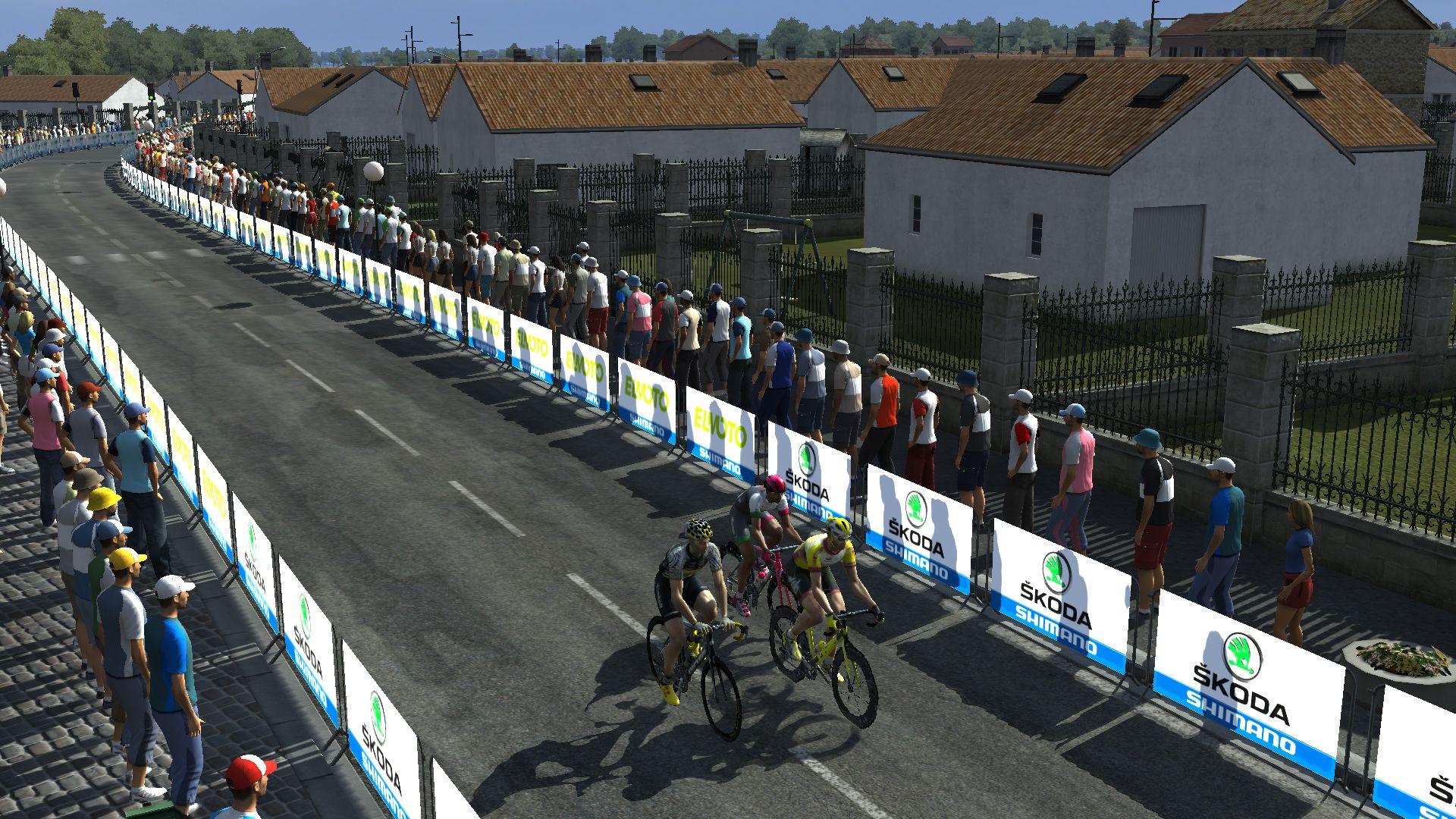 pcmdaily.com/images/mg/2018/Races/GTM/Giro/mg18_giro_07_PCM0074.jpg
